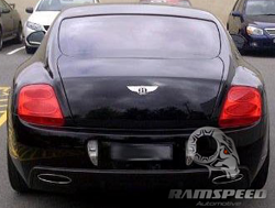 Bentley-image